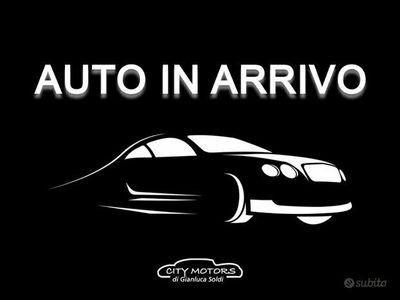 usata Ford Fiesta Fiesta+ 1.4 Tdci 68cv 5 Porte