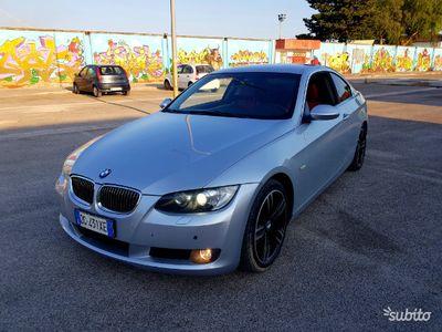 usata BMW 330 xd full full