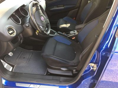 gebraucht Fiat Bravo 1.9 MJT 150 CV Sport