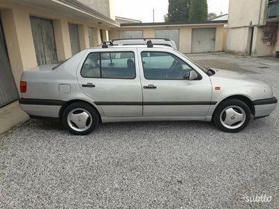 brugt VW Vento 1.9 TDI cat GL