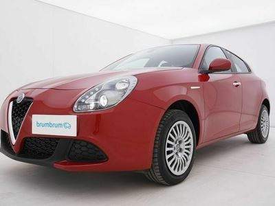 usata Alfa Romeo Giulietta 1.6 JTDm