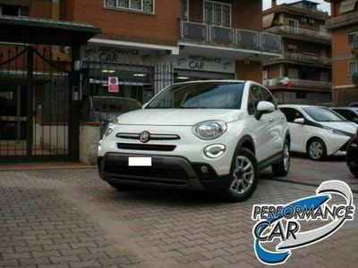 usata Fiat 500X 1.0 T3 120 CV CITY CROSS NAVI+PELLE+CAR PLAY!!