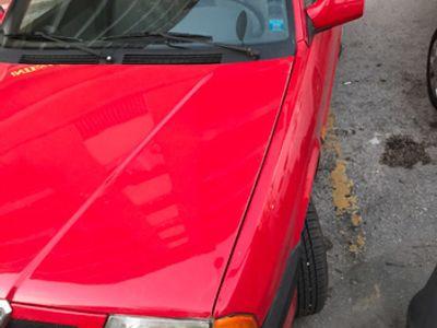 usata Alfa Romeo 33 quadrifoglio