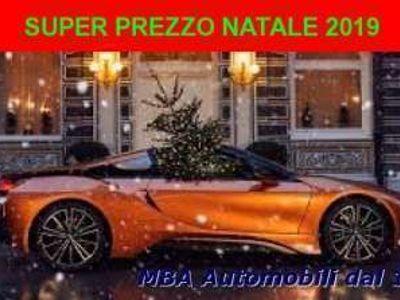 usata Mercedes E270 E270 CDI cat Elegance Perfetta Come nuova rif. 12564827