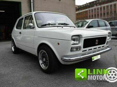 usata Fiat 127 -