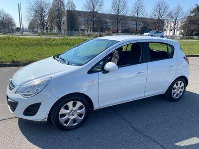 usata Opel Corsa 1.3 CDTI 75CV F.AP. 5 porte* N 1 * EURO5