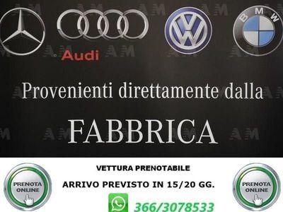 usata Audi RS Q3 quattro S tronic usato