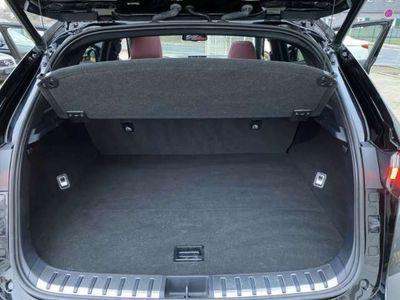 usata Lexus NX300 300h 4WD F SPORT