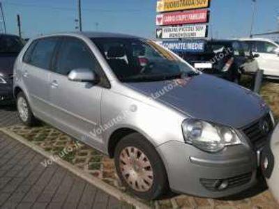 usata VW Polo 1.4/69CV TDI 5p. Comfortline rif. 10098867