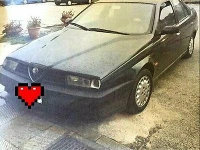 usata Alfa Romeo 155 - 1992