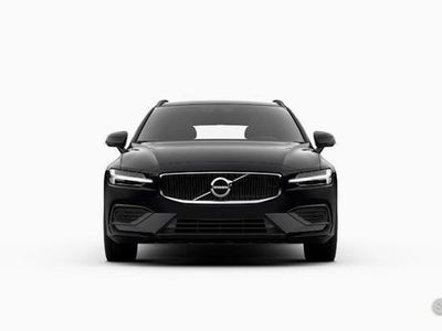 usata Volvo V60 B3 Geartronic Momentum Business Pro