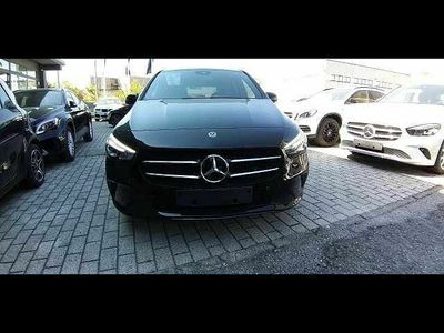 usata Mercedes B180 W247 NUOVA CLASSE Bd Automatic