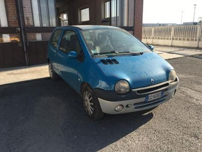 usata Renault Twingo 1.2i 16V Dynamique