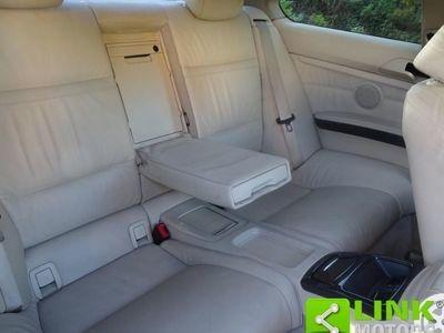 usado BMW 335 Serie 3 Coupè d Futura