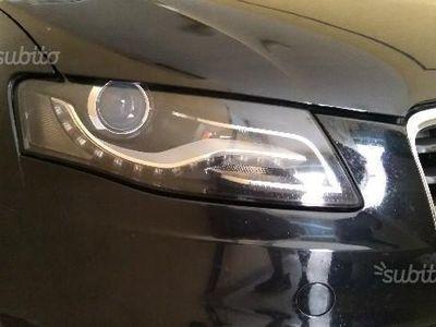 usado Audi A4 Avant 2.0 tdi 120cv