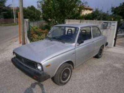 usata Daf 66 4001.3 Benzina