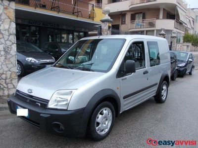 gebraucht Ford Tourneo Connect 200S 1.8 TDCi cat PC Autocarro LX
