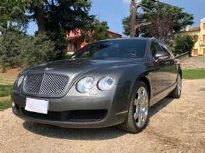usata Bentley Continental Flying Spur rif. 10190692