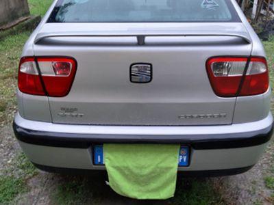 usata Seat Cordoba - 2002