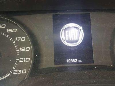 usata Fiat Tipo 1.3 Mjt S