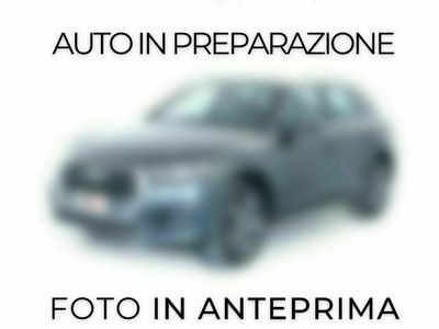 usata Audi Q5 SportBack 40 MHEV quattro S tr. S line/EDITION ONE