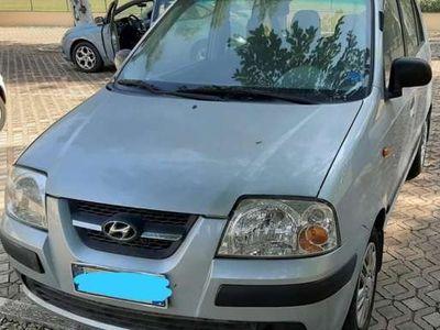 usata Hyundai Atos Prime 1.1 12V Active
