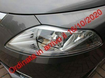 usata Lancia Ypsilon 1.0 FireFly 5 porte S&S Hybrid Silver