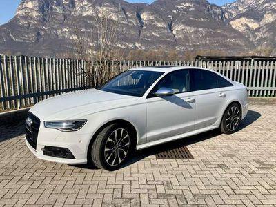 usata Audi S6