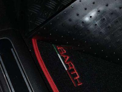 usata Abarth Punto Evo 1.4 16V Turbo Multiair S