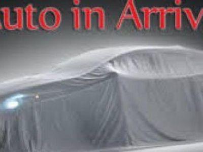 brugt Fiat Qubo 1.3 MJT 75 CV Dynamic Climatizzato