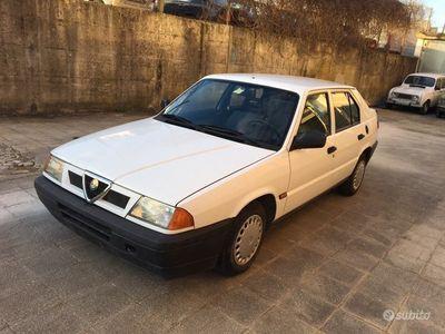 usata Alfa Romeo 33 1992