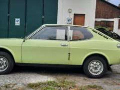 usata Fiat 128 COUPE´ 1100 Benzina