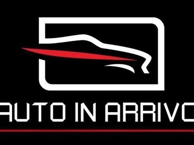usata Lexus RX450h RX Hybrid Luxury * IBRIDA * TETTO PANORAMA *
