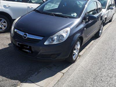 usado Opel Corsa 1.2 benzina
