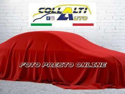 usata Lancia Ypsilon 1.0 FireFly 5 porte S&S Ecochic Silver - NUOVO