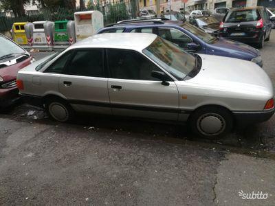 usado Audi 80 s