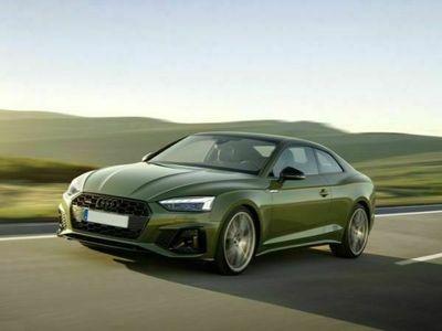 usata Audi A5 A5 2ª serie40 TFSI S tronic Business Advanced