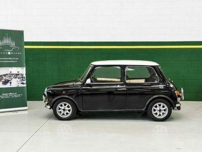 usata Rover Mini 1.3 cat Cooper 1300 UNIPROPRIETARIO C