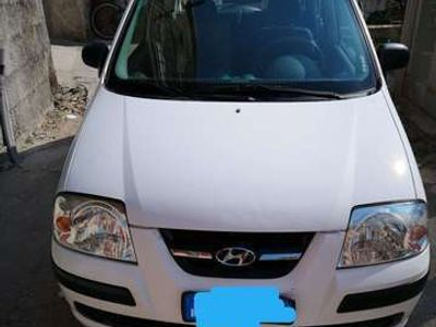 usata Hyundai Atos Prime