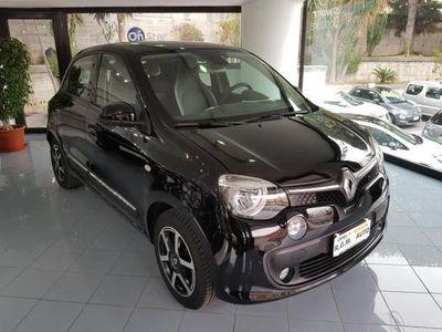 gebraucht Renault Twingo SCe Stop INTENSE VETTURA AZIENDALE