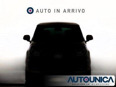 usata Renault Twizy intens 80 white solo 6.733 km uniproprietario elettrica