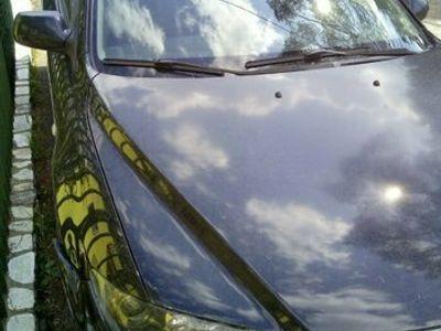 usata Mazda 6 1ª serie - 2007