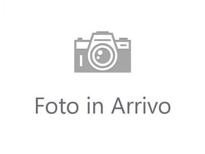 usata Ford Galaxy Galaxy 3ª serie2.0 TDCi 150CV Start&Stop Powershift Titanium Monovolume [USATO]