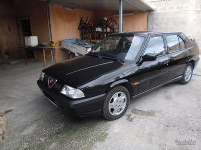 gebraucht Alfa Romeo 33 1.7 IE 16V cat