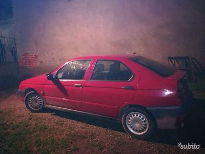 usado Alfa Romeo 146 1.4cc 16v tspark