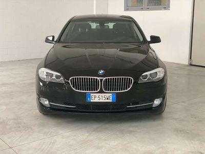 usata BMW 525 525XDRIVE UNI PRO IVA ESPOSTA