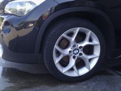usado BMW X1 (e84) - 2011