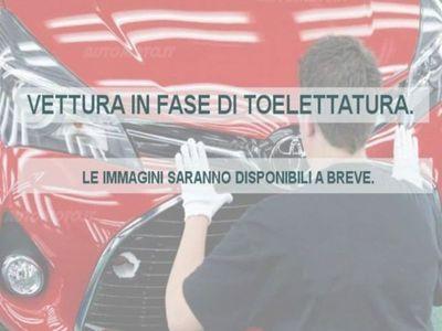usado Toyota RAV4 Hybrid 2WD Style del 2016 usata a Torino