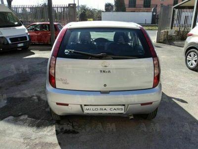 usata Tata Indica Vista 1.4 Safire 5p.