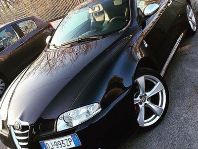 usado Alfa Romeo GT Q2